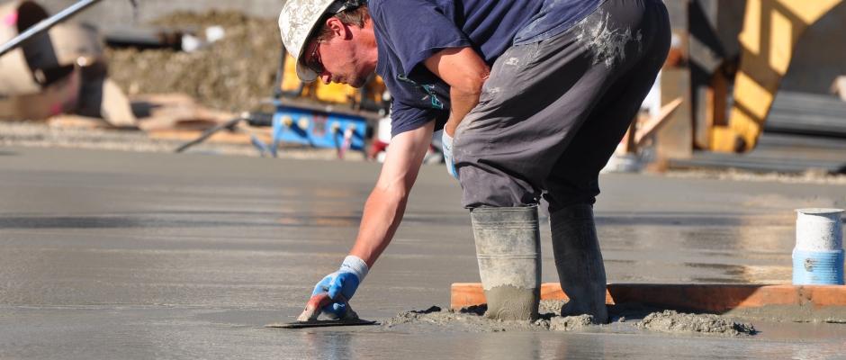 Apertura del mercado del cemento beneficia a ticos por for Precio del mercado de concreto encerado